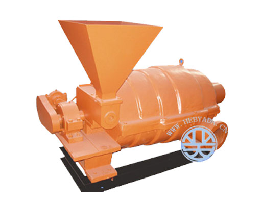 磨煤喷粉机500-4型-必威体育app官网下载必威体育娱乐app官网